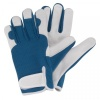 Briers Smart Gardening Gloves