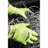 Polyco MGPE Matrix Green Extreme Cut-Resistant Gloves