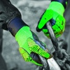 Polyco Polyflex Hydro C5 TP PHYKTP Cut Resistant Safety Gloves