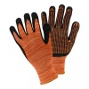 Briers Super Grips Gardening Gloves