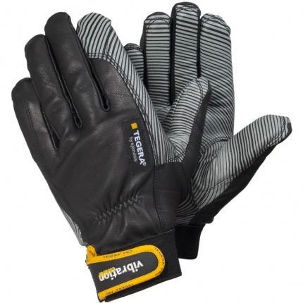 Ejendals Tegera: Quality Hand Protection