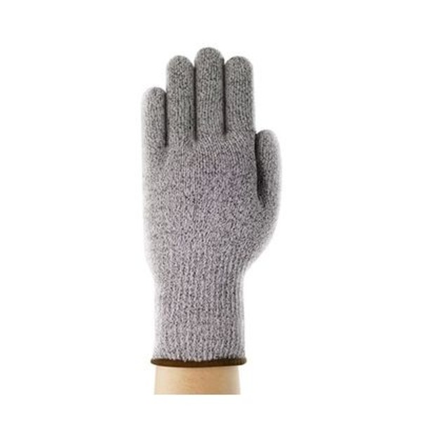 Ansell Edge Seamless Liner Cut-Resistant Gloves 48-700