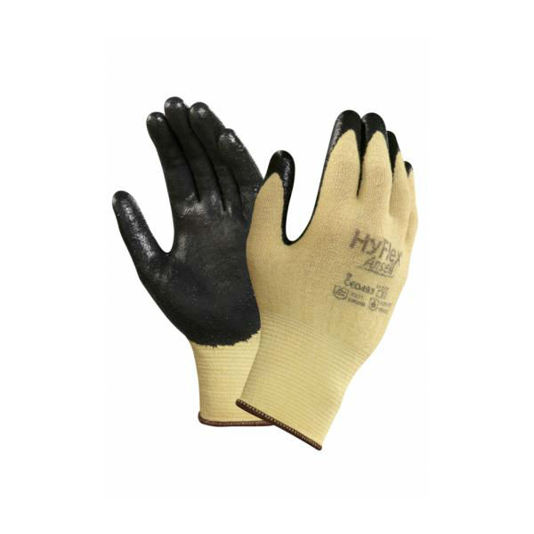 Ansell HyFlex 11-500 Assembly Gloves