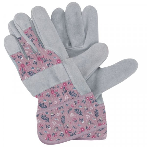 Briers Flower Field Thorn-Proof Gloves