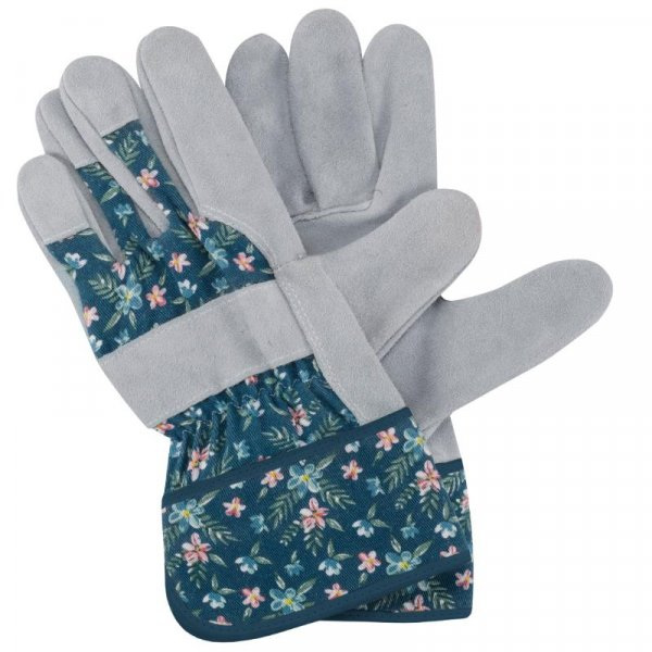 Briers Fluerette Rigger Thorn-Proof Gloves