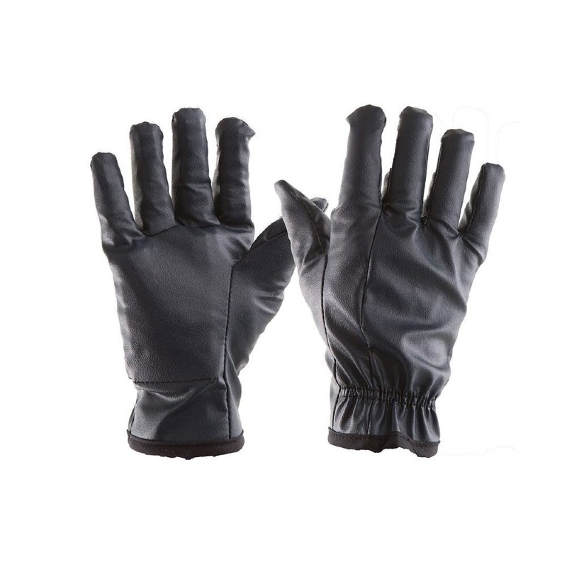 Impacto BGNitrile Dry Grip Oil Gloves