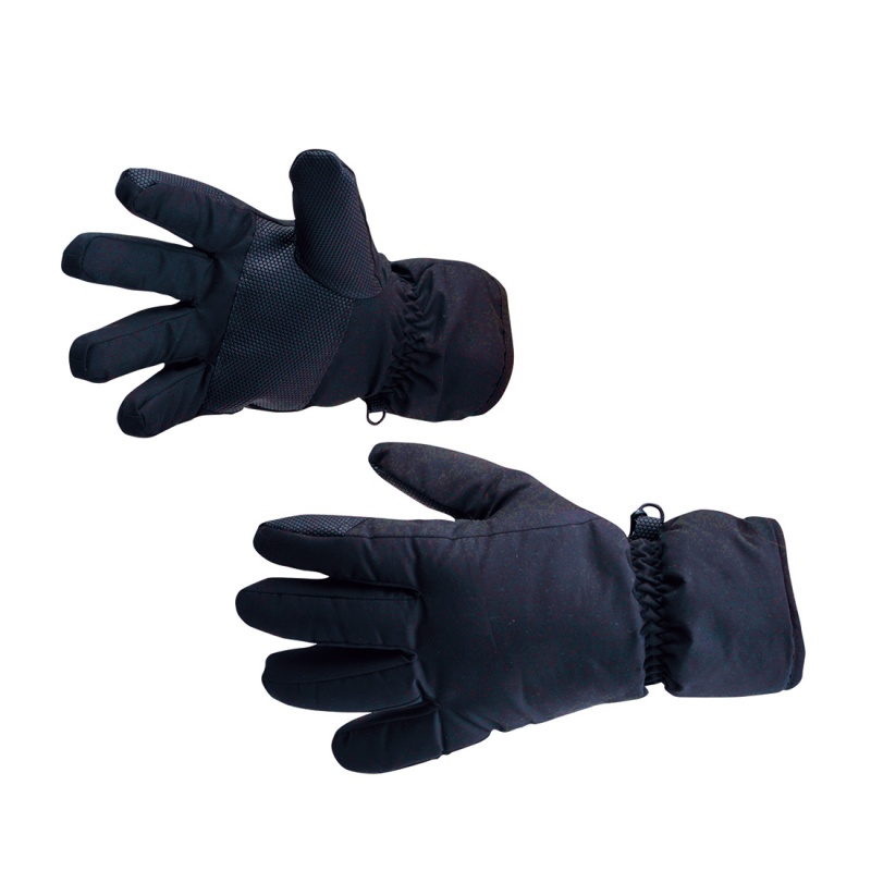 Portwest GL10 Navy Waterproof Ski Gloves