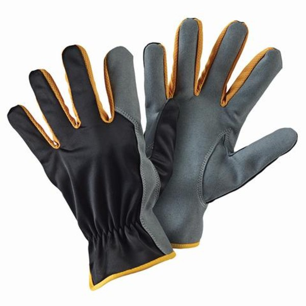 Briers Advanced Precision Touch Gardening Gloves