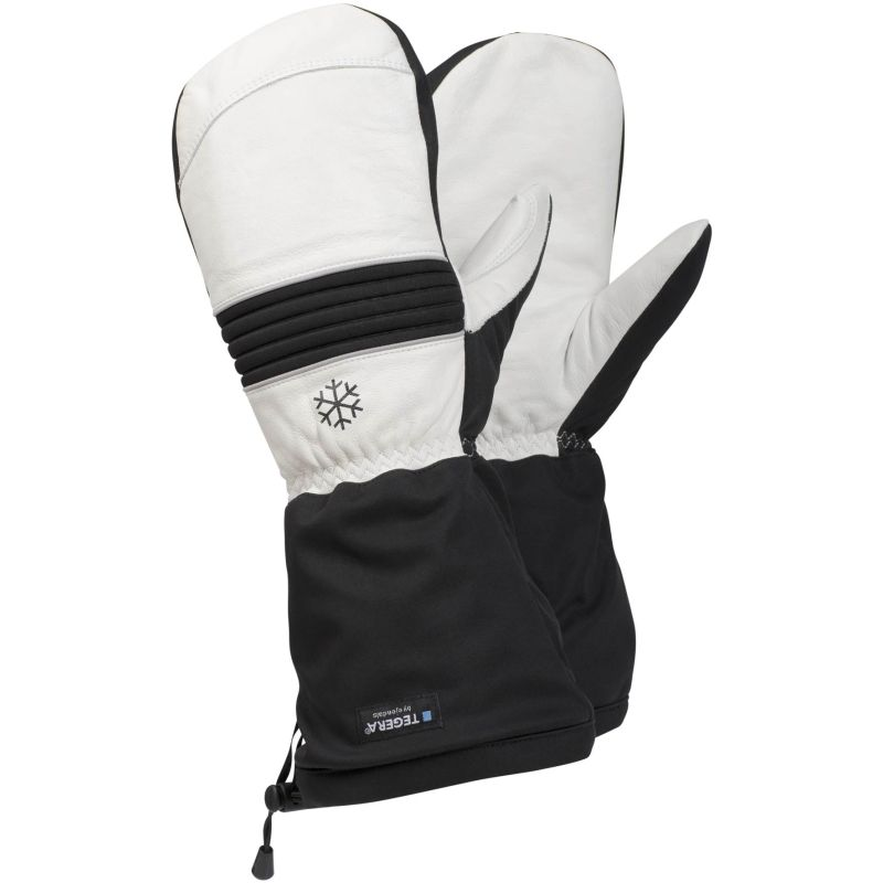 Ejendals Tegera 191 Thermal Thinsulate Work Mittens