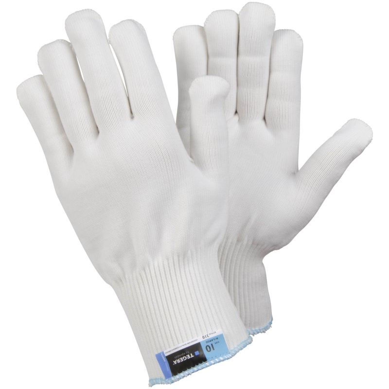 Ejendals Tegera 310a Heat Resistant Precision Work Gloves