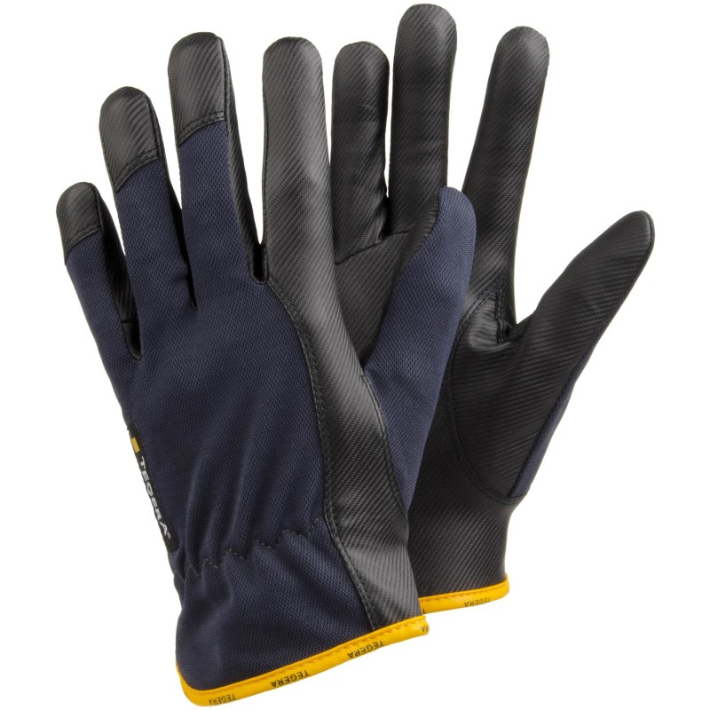 Ejendals Tegera 326 Assembly Gloves (Pack of 3 Pairs)