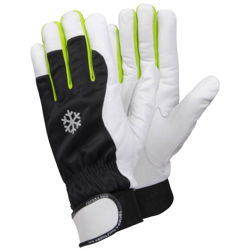 Ejendals Tegera 335 Thermal Precision Work Gloves