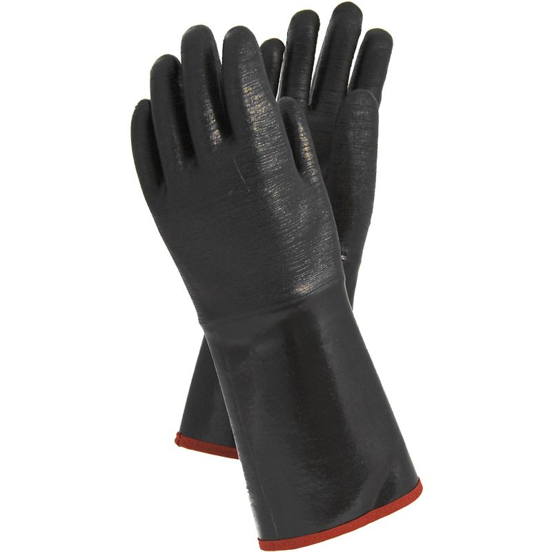 Ejendals Tegera 494 Heat Resistant Neoprene Lab Gloves