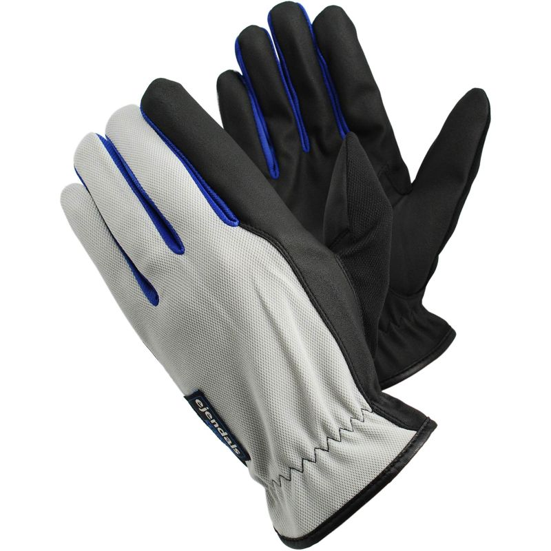 Ejendals Tegera 5114 Synthetic Leather Handling Gloves