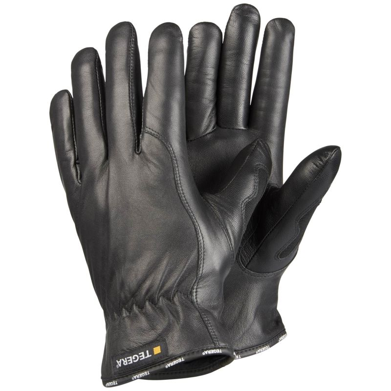 Ejendals Tegera 8355 Insulated Police Gloves