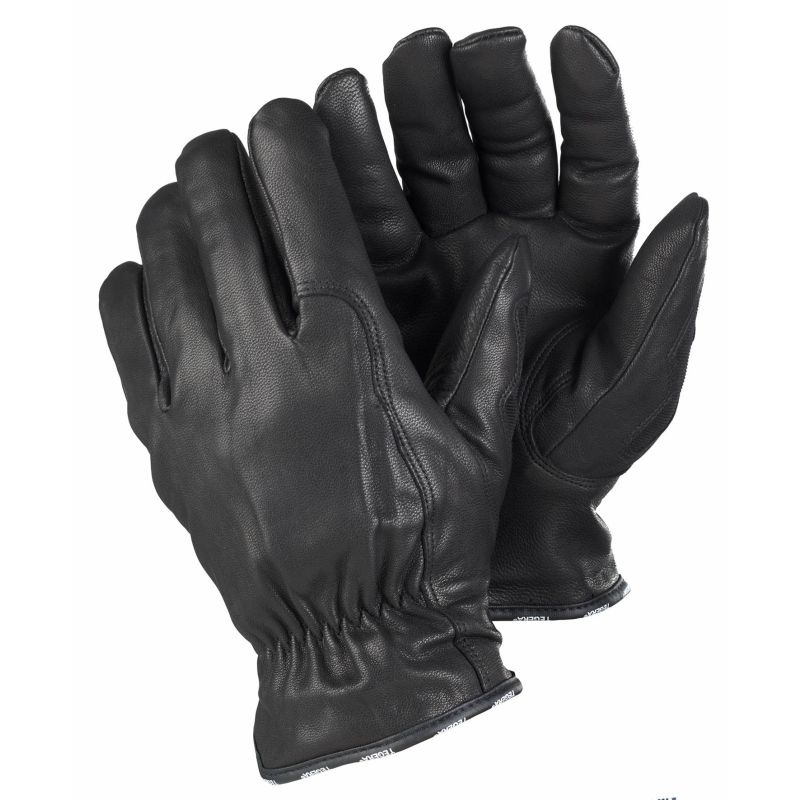 Ejendals Tegera 8555 Dyneema Police Gloves