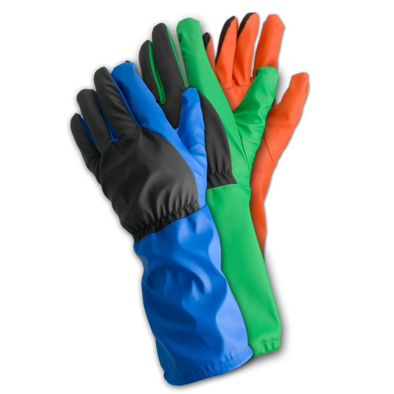 Ejendals Tegera 977 Nylon Painting Gloves