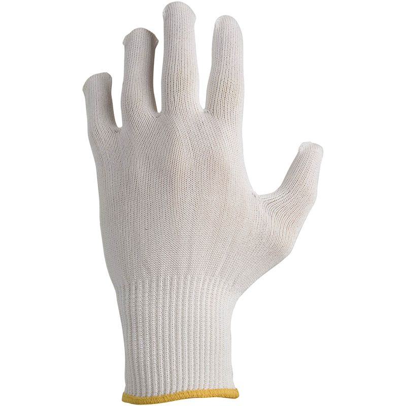 Ejendals Tegera 992 Dyneema Assembly Gloves