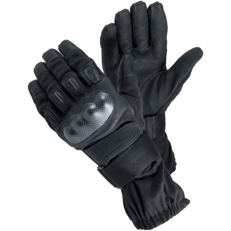 Ejendals Tegera Defend 2011 Tactical Kevlar Gloves