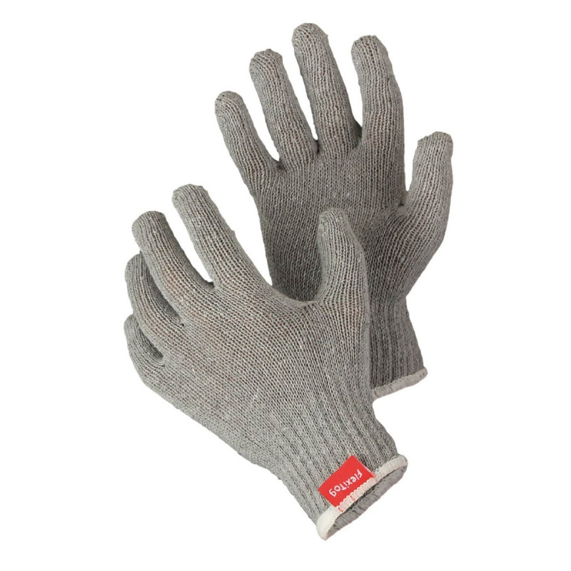 Flexitog FG8 Thermal Acrylic Liner Gloves