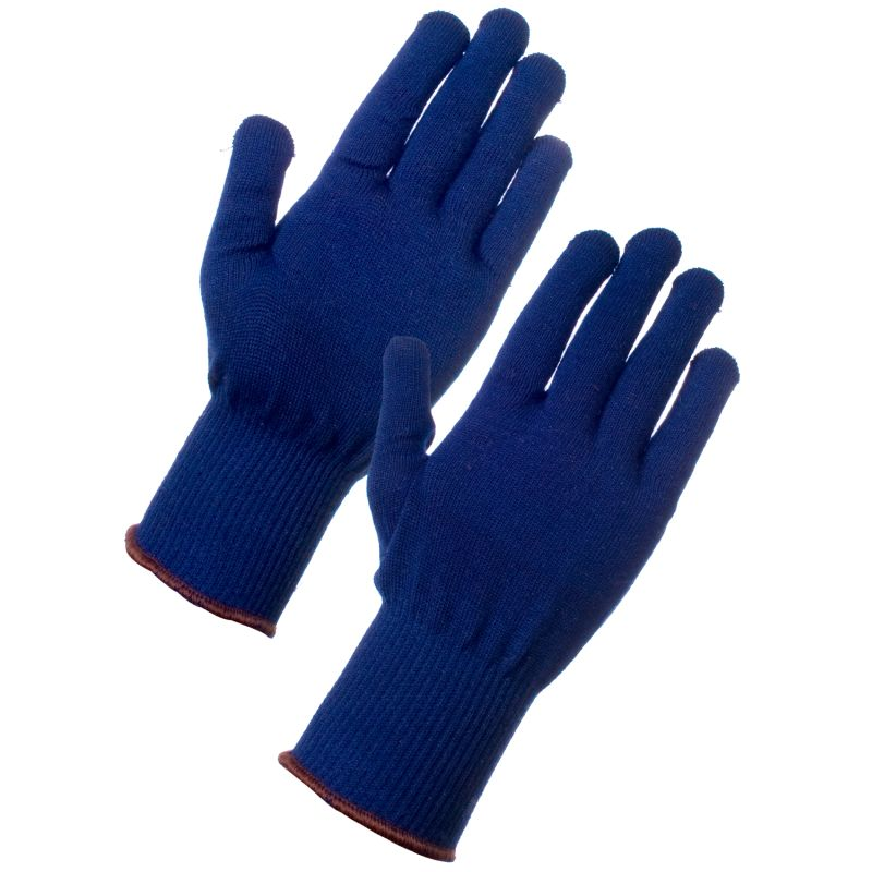 Supertouch Superthermal 27313 Insulating Gloves